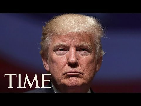 President Trump Gives Speech On US Relations With Cuba | LIVE | TIME