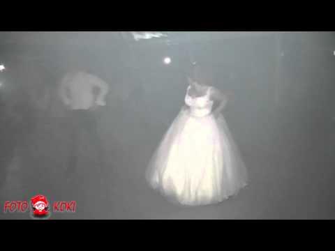Порноактрисы и звёзды порно на 18kznet Фото, видео