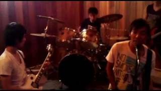 American Idiot Cover by Operation band
