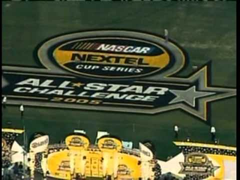 2005 NEXTEL All Star Race 111