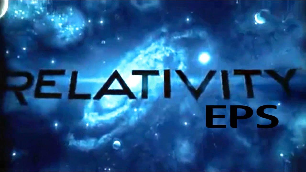 relativity eps logos youtube