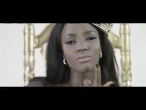 Zainab Sheriff - Mamie Na Power Official Music Video 2017 (Sierra Leone Music)