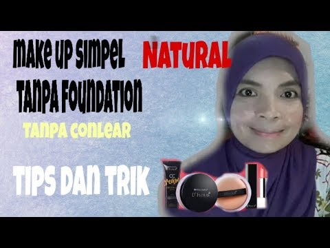 tutorial-make-up-simpel-natural-untuk-harian-ataupun-ke-kantor-[-review-paket-d''flora-series]