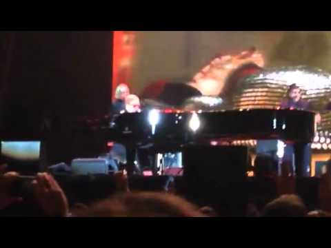 Goodbye Yellow Brick Road Music Midtown Elton John