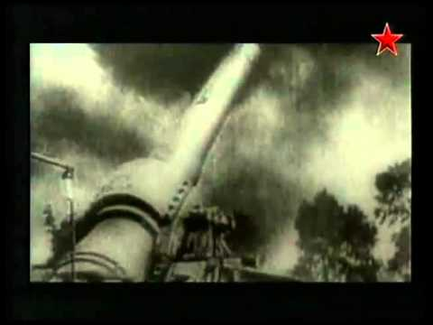 ЧАСТЬ 2 НАГРАДЫ ПЕРИОДА ГРАЖДАНСКОЙ ВОЙНЫ 1917 1922 гг