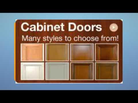 I Need To Buy Fiberglass Doors Maker