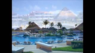 Palace Moon Resort Hotel Cancun Mexico Timeshare   Cancun Timeshare