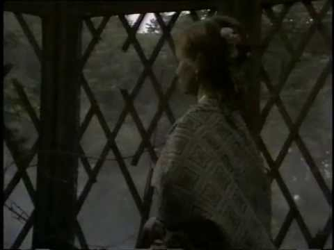 The Woman in White BBC Pt3