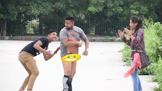 Must watch Funny 🤣🤣 Comedy Video || full Suspense video