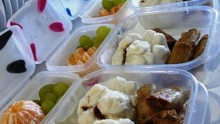 Healthy Snacks For School | Healthy Kid Snacks For School List Of Healthy Snacks For School