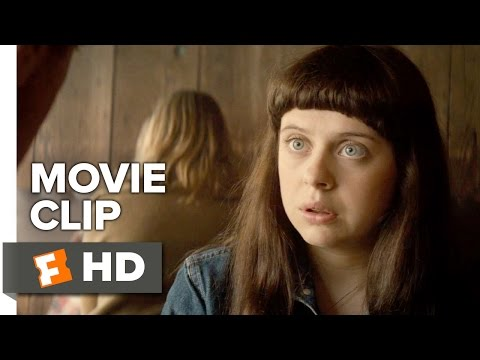 The Diary of a Teenage Girl   Money 2015  Bel Powley, Christopher Meloni Drama HD