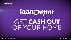 Get a Cash Out Refinance Loan Using Your Home Equity