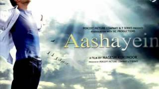 Mera jeena hai kya full song with lyrics - Aashayein 2010 - Nowwatchtvlive.me