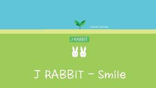 Video [THAISUB] J Rabbit - 웃으며 넘길래 (Smile) download MP3, 3GP, MP4, WEBM, AVI, FLV Februari 2018