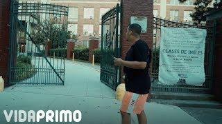 Смотреть клип Lito Kirino - Recuerdos