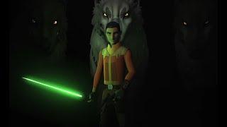 Звёздные Войны: Повстанцы/Star Wars: Rebels #4 Русский трейлер