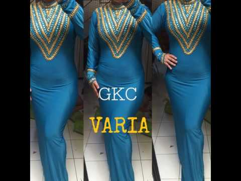 +62896 7320 9119 (WHATSAPP) WHOLESALE KAFTAN INDONESIA, WHOLESALE KAFTAN FROM INDIA