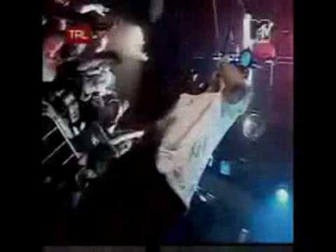 Eminem - just Lose It (Live berlin)