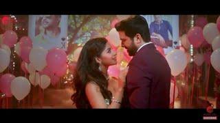 aaichaan-ra-song-rampaat-movie-whatsapp-status