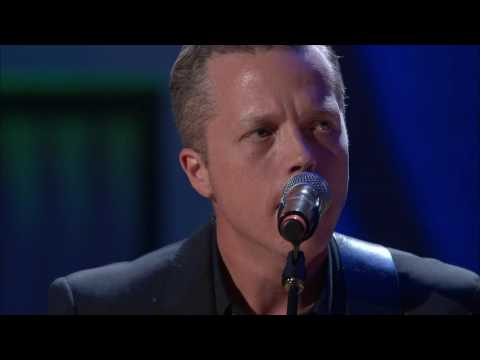 ACL Presents: Americana Music Festival 2016 | Jason Isbell