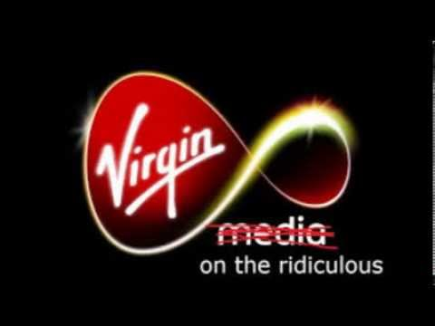 the truth that virgin are incompetent
