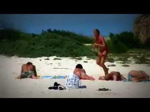 Bounty Adventures Curacao | Trip to Klein Curacao