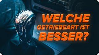 VW T-CROSS Tipps zur Wartung