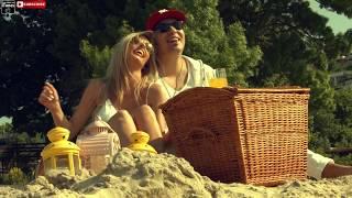 Baixar ASU - LOVA LOVE ME  Club Remix ( Reggaeton 2016 ) Latin Urban 2016