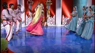 Shyam Apni Murli Ki [Full Song] Makhan Wali Makhan De De