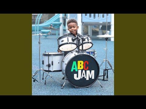 ABC Jam