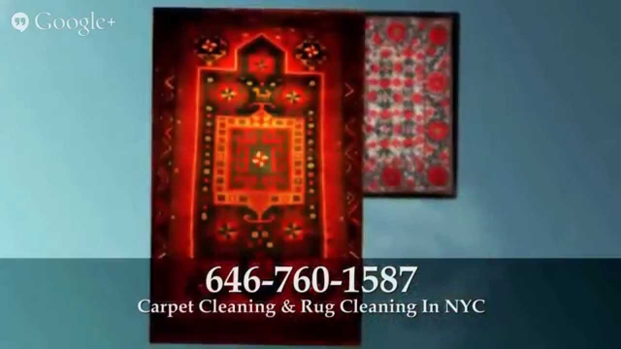 Best Oriental Rug Cleaning NYC | 646 760 1587 | Carpet Cleaning NYC