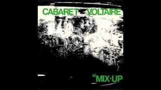 Cabaret Voltaire - Photophobia