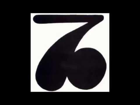 "The Rolling Stones - ""Beast Of Burden"" [Version] (Sucking In The Seventies - track 10)"
