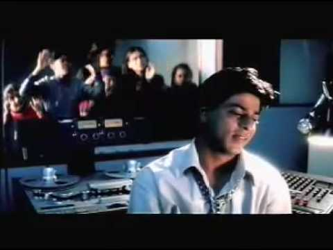 Ai Ajnabi - From Dil Se - Hindi Movie.mp4