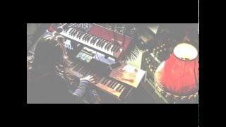 Freddie Mercury - The Great Pretender (backing track, минусовка)