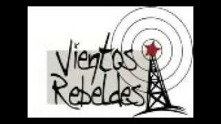 Vientos Rebeldes   Roberto Jorge Santoro