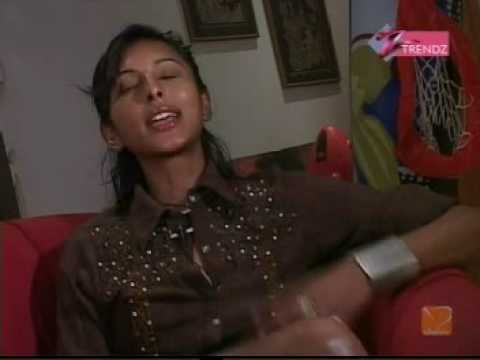 Monikangana Dutta - Indian Model