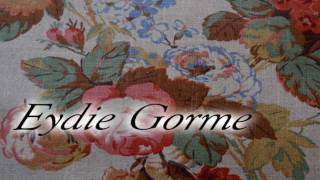 Eydie Gorme - The Things We Did Last Summer