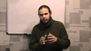 Древлесловенская буквица Урок 10