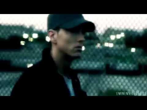 Eminem Beautiful pain ft Sia (music video) - YouTube