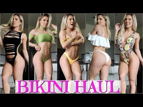 bikini-haul-|-25-swimsuits-(affordable)