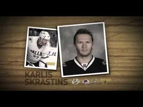 Lokomotiv Yaroslavl (KHL) Hockey Team Disaster Tribute