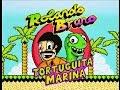 ROLANDO BRUNO - TORTUGUITA MARINA