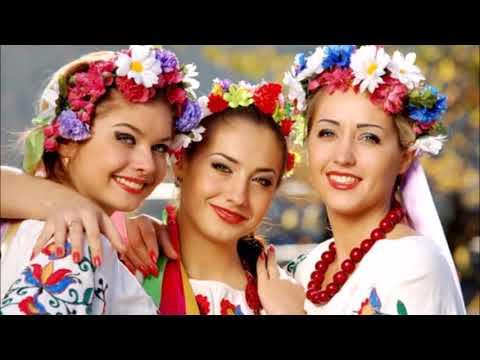Смотреть WOW:Главные отличия  русских женщин от  украинок онлайн