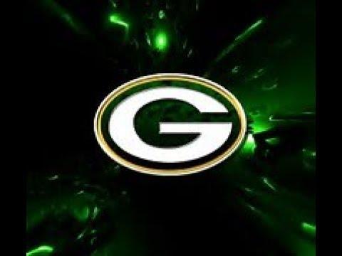 Vikings @ Packers (Week2) Tecmo Superbowl (2020)