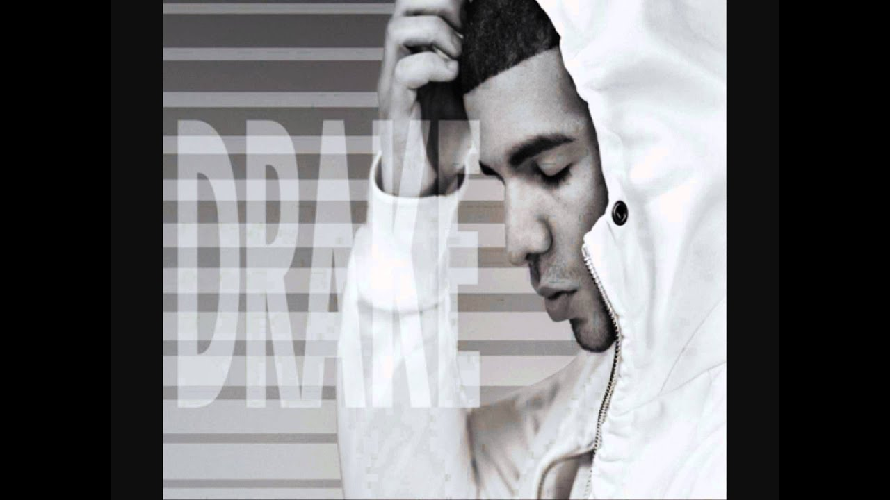Drake find your love instrumental youtube.