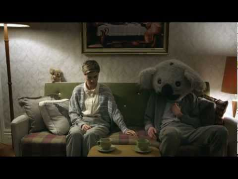 Missy Higgins - Hello Hello (Official Video)