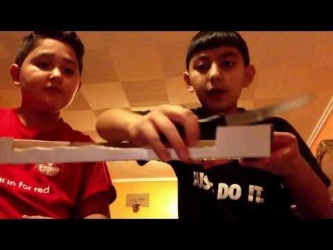 how to make basketball video edits
