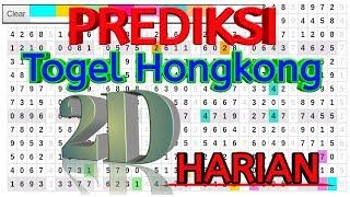 Prediksi Togel HK malam ini minggu 14 April 2019
