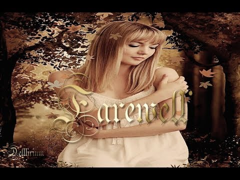 Avantasia - Farewell
